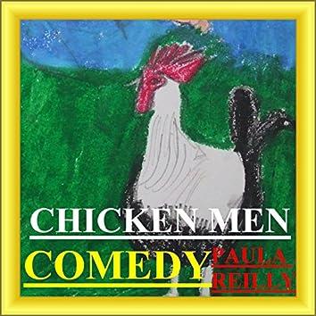 Chicken Men