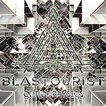 Blastourist