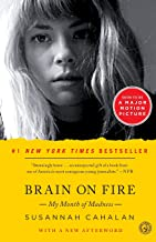 Brain on Fire: My Month of Madness PDF