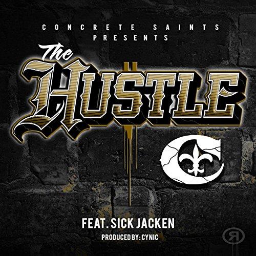 The Hustle Feat. Sick Jacken