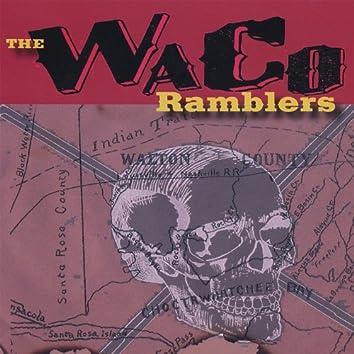 The Waco Ramblers