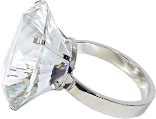 Best crystal diamond ring paperweight Reviews