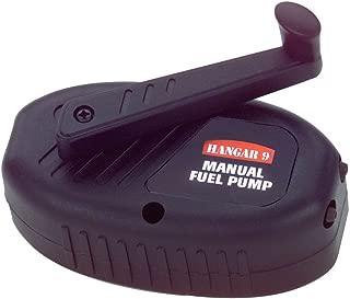 Hangar 9 Manual Fuel Pump, HAN118