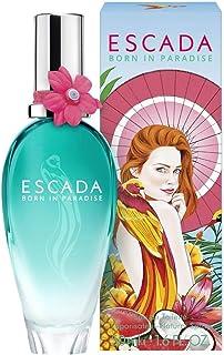 Escada Turquoise Summer L/E Women EDT 50 ml