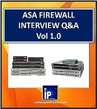 Best asa firewall questions Reviews