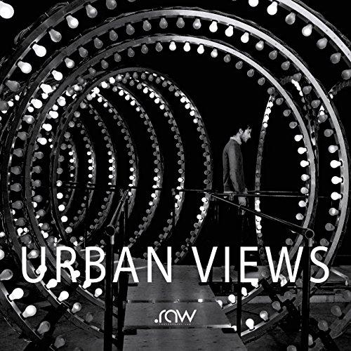 Urban Views - ITA: Street Photography