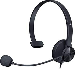 Razer RZ04-02920200-R3G1 Razer RZ04-02920200-R3G1 Tetra Streaming Headset: Lightweight Frame - Bendable Cardioid Microphone - for PC, Xbox, PS4, Nintendo Switch - Reversible Left/Right Orientation