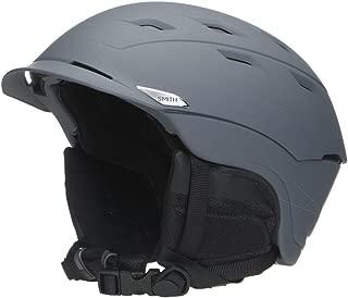 Best smith variance mips snow helmet - men's Reviews