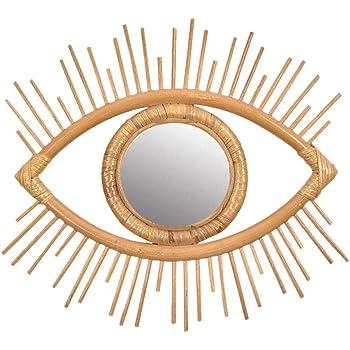 Doiy DYCYCLOMW colore: Nero taglia M Cofanetto regalo con specchio da parete