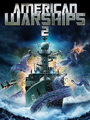 American Warships 2 [dt./OV]