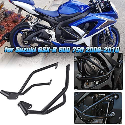 US Stock!!! XX eCommerce Motocycle Engine Guard...