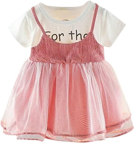 Ivyi 超短裙夏女荷叶边网纱吊带纯色公主月米 24 米 19Apl10 赤月米和阿泰