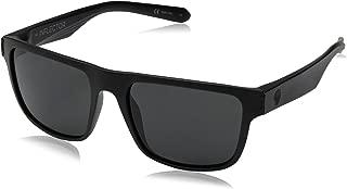 Dragon Alliance Inflector Sunglasses for Men/Women, Smoke