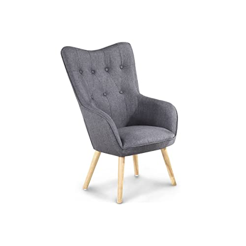 Amozon Accent Chairs.Accent Chairs Amazon Co Uk