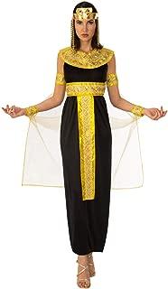 queen mummy costume