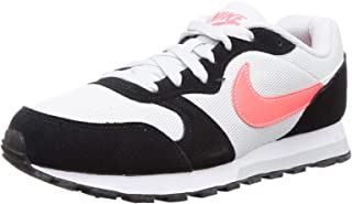 Nike Md Runner 2 Es1 Mens Trainers Ci2232 Sneakers Shoes 001