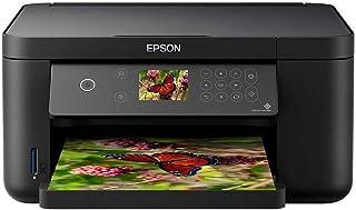 Epson C11CG29403 -