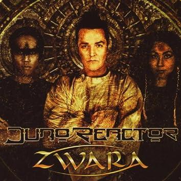 The Zwara EP