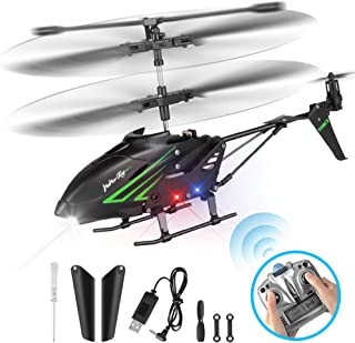 Best remote control helicopter with water gun Reviews