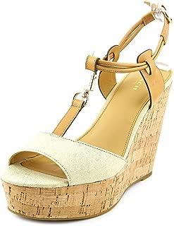 Women Linden Wedge Shoes