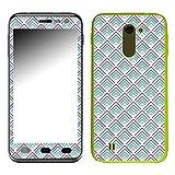 DISAGU SF 106613_ 926Design Skin Case Cover For Archos