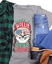 Best a willie nice christmas Reviews