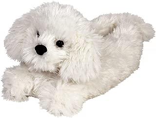 Best white fluffy dog slippers Reviews