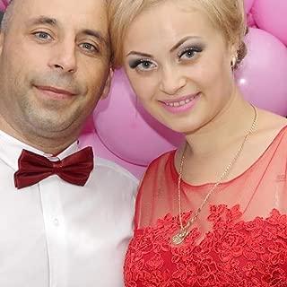 Nunta Mare