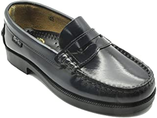 048464f5 Amazon.es: Gorila - Zapatos para niño / Zapatos: Zapatos y complementos
