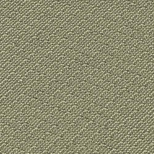 プロックスウェーダーテフロンポリエステルウェダー(ヒップ/フェルト)PX335LLLL