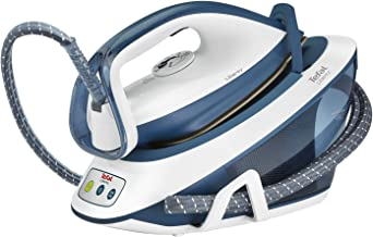 Tefal SV7030M0 Liberty Steam Station