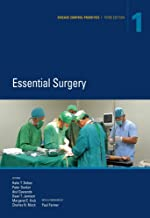 Disease Control Priorities, Third Edition (Volume 1): Essential Surgery