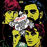 Time Peace-The Rascals Greatest Hits