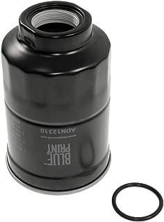 Blue Print ADN12310 fuel filter - Pack of 1