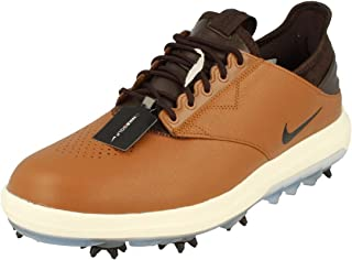 87fa1982459 Amazon.com  NIKE - Brown   Shoes   Men  Clothing