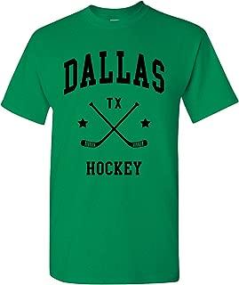 Best dallas hockey shop Reviews