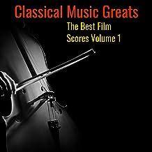 Quartet for Strings in C Major - Emperor - Op. 76-3 - Poco adagio cantabile (Casablanca)