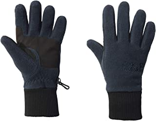 Jack Wolfskin Vertigo Men's Gloves