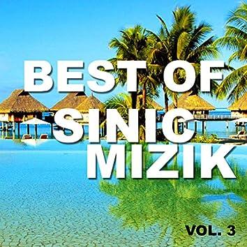 Best of sinic mizik (Vol. 3)
