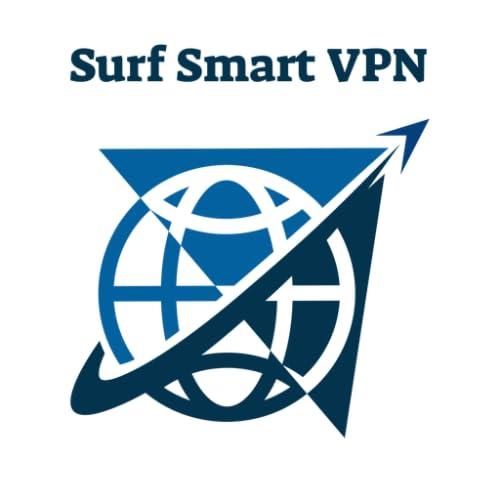 Surf Smart VPN