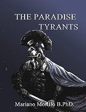 The Paradise Tyrants