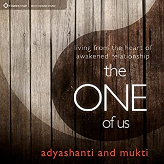 The One of Us cover art