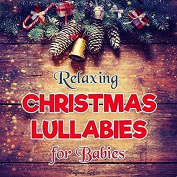 Relaxing Christmas Lullabies for Babies