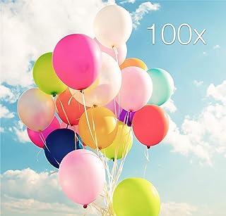 10stk Ballon-Clip 4Cm Durchmesser Clip Weihnachten//Party//Hochzeit//Geburtstag