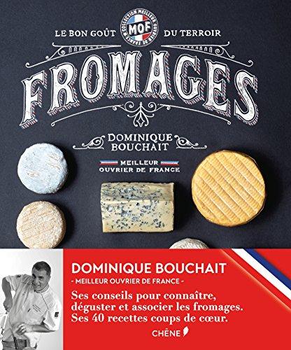Meilleurs Ouvriers de France - F...