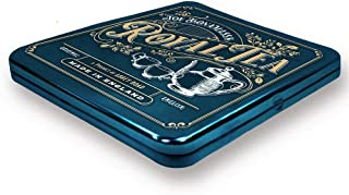 Royal Tea [Limited Deluxe Edition Tin Case]