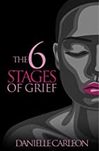 The Six Stages of Grief