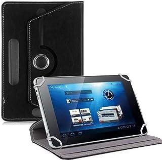 Amazon.es: Fundas - Accesorios para tablets: Informática: Fundas ...