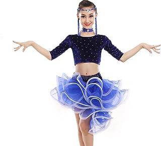 8d66737c6 Amazon.es: SMACO-ropa de baile