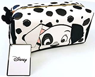 Amazon.es: PRIMARK DISNEY - Incluir no disponibles: Belleza